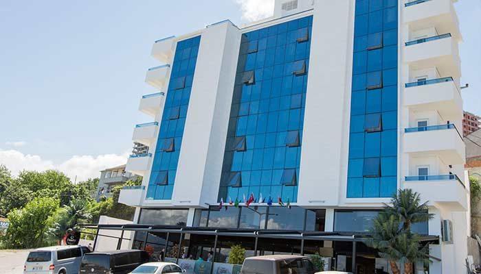 Royal Life Hotel