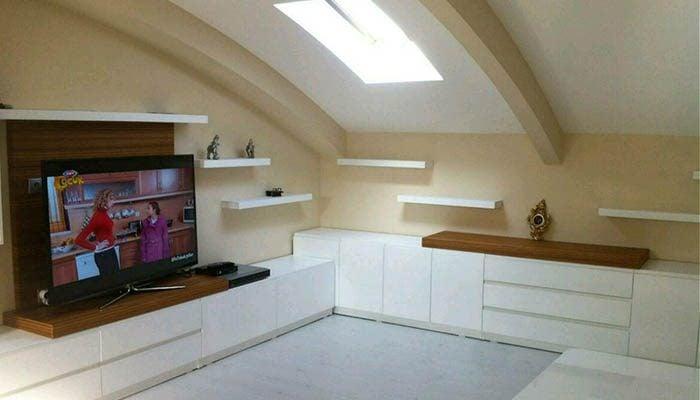 شقة للإيجار اليومي في طرابزون